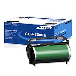 Samsung clp-500rb Unit� tamburo di stampa originale