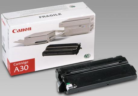 Olivetti fc-a30 toner originale