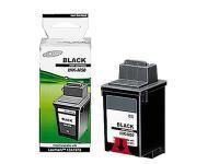 toner e cartucce - ink-m50 cartuccia nero