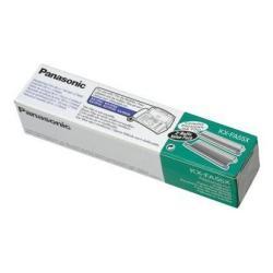 Panasonic kx-fa55x cartuccia originale