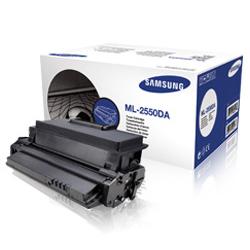 Samsung ml-2550da toner originale nero