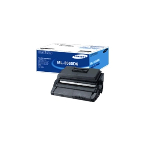 Samsung ml-3560d6 toner originale 6.000p