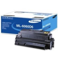 Samsung ml-6060d6 toner originale 6.000p
