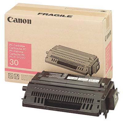 Olivetti pc30 toner originale
