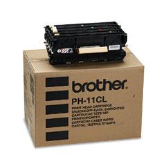 Brother ph-11cl tamburo di stampa