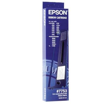 Epson s015021 cartuccia originale