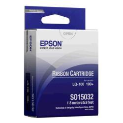 Epson s015032 cartuccia originale