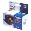 Epson s020097 cartuccia colore
