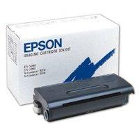 Epson s051011 toner originale nero, durata 5.000 pagine