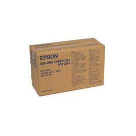Epson s051016 toner originale 6.000p