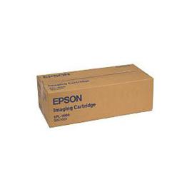 Epson s051022 toner originale