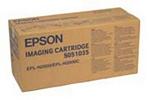 Epson s051035 toner originale