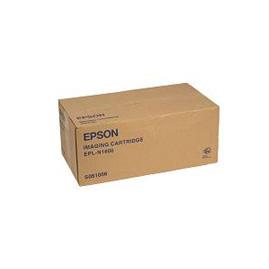 Epson s051056 toner originale