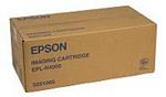 Epson s051060 toner originale