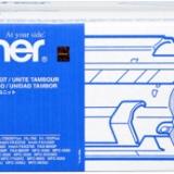 toner e cartucce - dr-200  tamburo originale