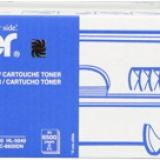 toner e cartucce - tn-7600 toner originale 7.200p