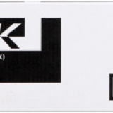 toner e cartucce - tk-865k toner nero, durata 20.000 pagine