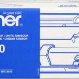 toner e cartucce - dr-8000 tamburo originale di stampa nero, durata 8.000 pagine