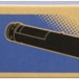 toner e cartucce - s050197 toner cyano 12.000 pagine