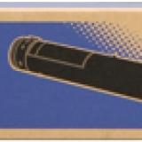 toner e cartucce - s050196 toner magenta 12.000 pagine