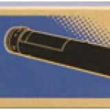 toner e cartucce - s050195 toner giallo, durata 12.000 pagine