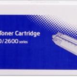 toner e cartucce - s050230 toner giallo standard