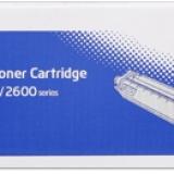 toner e cartucce - s050232 toner cyano standard