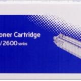 toner e cartucce - s050231 toner magenta standard