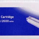 toner e cartucce - s050227 toner magenta alta durata