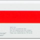 toner e cartucce - 43459332 toner nero, durata 2.500 pagine
