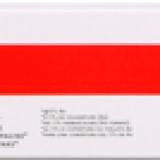 toner e cartucce - 43459330 toner magenta, durata 2.500 pagine