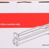 toner e cartucce - 43460208 tamburo di stampa nero