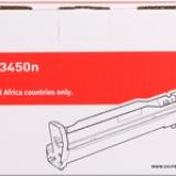 toner e cartucce - 43460206 tamburo di stampa magenta