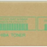 toner e cartucce - t-2340 toner originale 23.000p