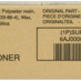 toner e cartucce - t-281-cek toner nero, durata 27.000 pagine