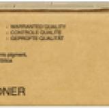 toner e cartucce - t-281-cey toner giallo, durata 10.000 pagine