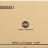 toner e cartucce - tn-109 toner originale nero, durata 16.000 pagine