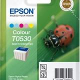 toner e cartucce - t05304010 cartuccia colore, capacità 43ml