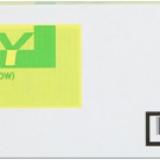 toner e cartucce - tk-880y toner giallo, durata 18.000 pagine