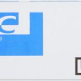 toner e cartucce - tk-880c toner cyano, durata  18.000 pagine
