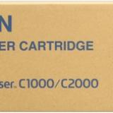 toner e cartucce - s050034 toner giallo  6.000p