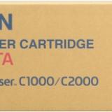 toner e cartucce - s050035 toner magenta  6.000p
