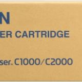 toner e cartucce - s050036 toner cyano  6.000p