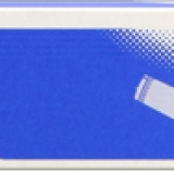 toner e cartucce - s050317 toner magenta, durata indicata 5.000 pagine