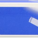 toner e cartucce - s050316 toner giallo, durata indicata 5.000 pagine