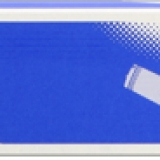 toner e cartucce - s050318 toner cyano, durata indicata 5.000 pagine