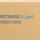 toner e cartucce - s050099 toner cyano, durata 4.500 pagine
