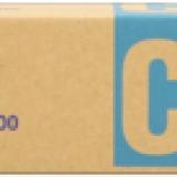 toner e cartucce - s050018 toner cyano
