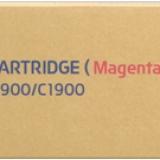 toner e cartucce - s050098 toner magenta, durata 4.500 pagine