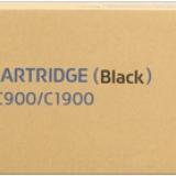 toner e cartucce - s050100 toner nero, durata 4.500 pagine